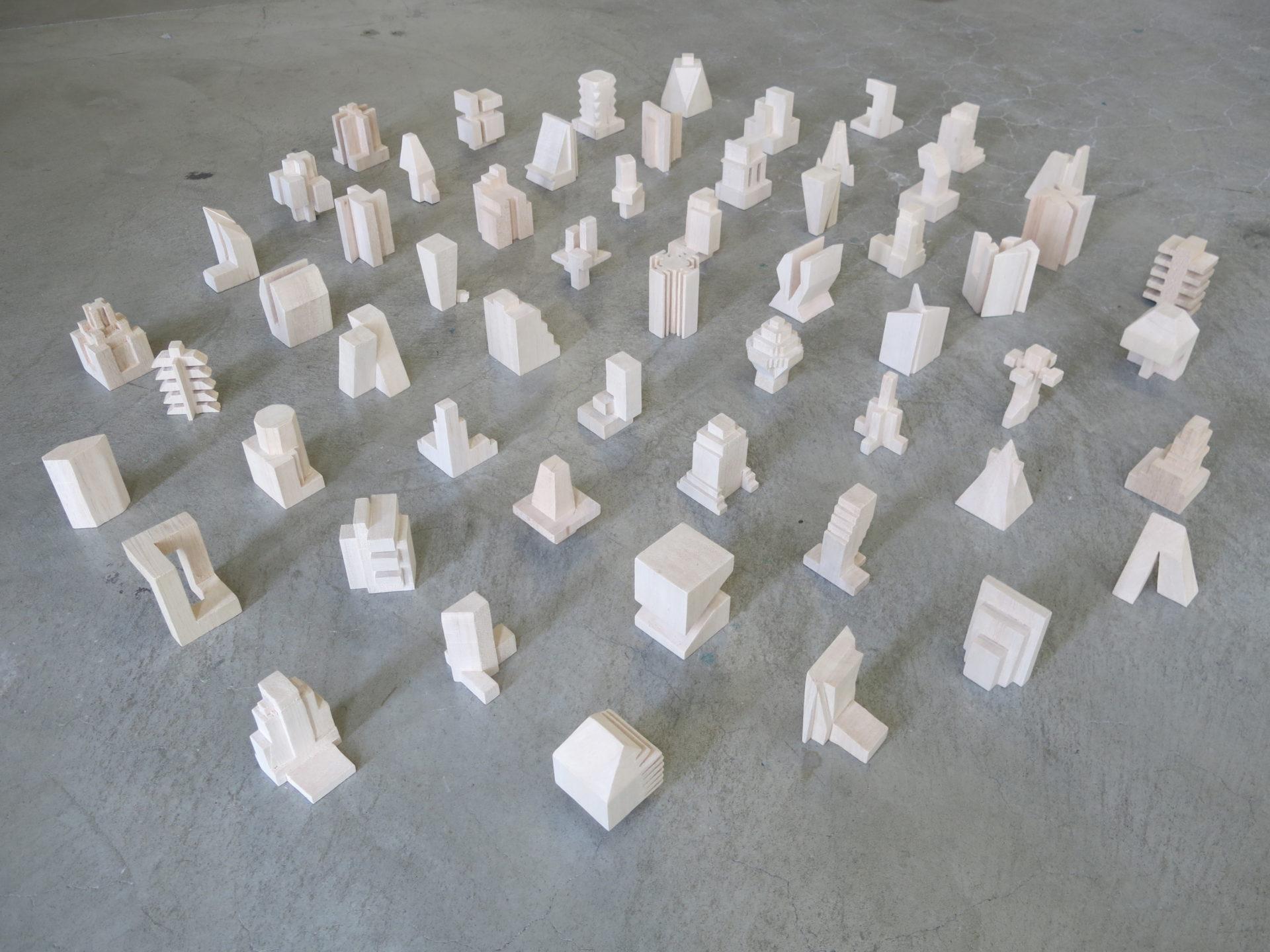 Architectone