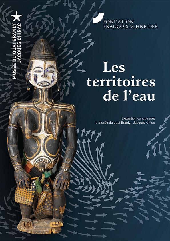 Les Territoires de l'Eau